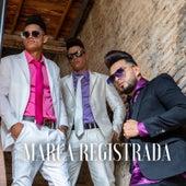 Te Deseo Lo Mejor by Marca Registrada