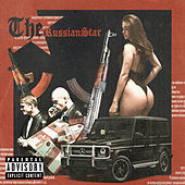 TheRussianStar de Un Ombre
