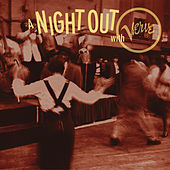A Night Out With Verve von Various Artists