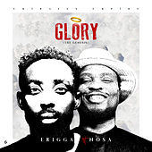 Glory (The Genesis) de Erigga