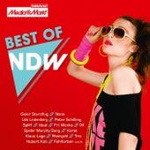 Best Of NDW von Various Artists