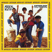 Anthology de Musical Youth