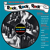 Rock, Rock, Rock by Various Artists