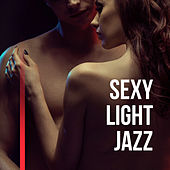 Sexy Light Jazz de Relaxing Instrumental Music