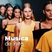Musica de Pista by Ibiza Dance Party