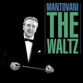 The Waltz de Mantovani