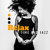 Relax Time & Jazz de Piano Dreamers