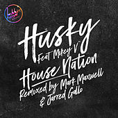 House Nation de Husky