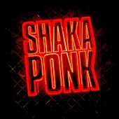 Altered Native Soul de Shaka Ponk