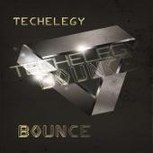 Bounce (Instrumental) von Techelegy