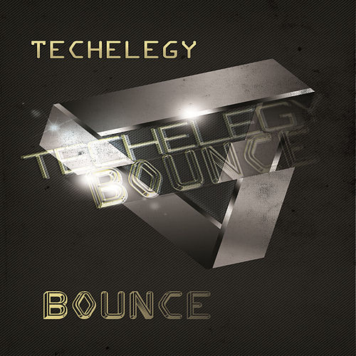 Bounce (Instrumental) de Techelegy