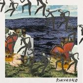Kokoroko di Kokoroko
