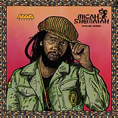 In This Land - Jah Works by Micah Shemaiah