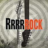 Rrrrrock by Various Artists