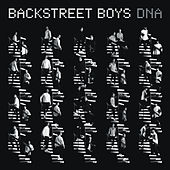 No Place von Backstreet Boys
