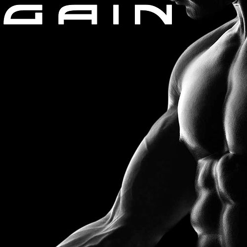 Gain by Motivation Sport Fitness