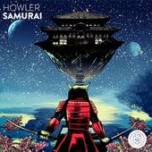 Samurai von Howler