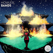 Bands by Howler