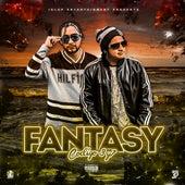 Fantasy by Codigo 3y7