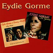 La Gorme / Muy Amigos - Close Friends de Eydie Gorme