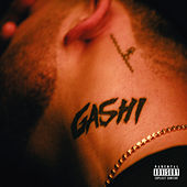 My Year by GASHI & G-Eazy
