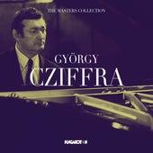 The Masters Collection: György Cziffra de György Cziffra