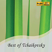 Best of Tchaikovsky von Various Artists