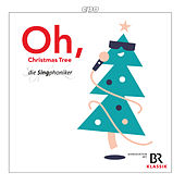 Oh, Christmas Tree by Various Artists