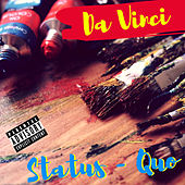 Da Vinci by Status Quo