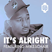 It's Alright (feat. Mikeschair) by J'son