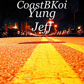Yung Jeff by CoastBKoi