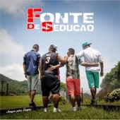 Amigos para Sempre by Fonte de Sedução