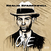 One by Realio Sparkzwell