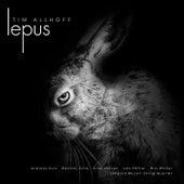 Lepus by Tim Allhoff