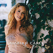 Through The Rain by Mariah Carey