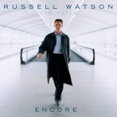 Encore by Russell Watson