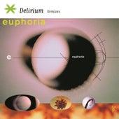 Delirium - Remixes by Euphoria
