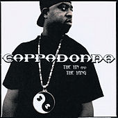 The Yin and the Yang by Cappadonna