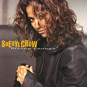 Strong Enough by Sheryl Crow