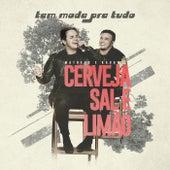 Cerveja, Sal E Limão de Matheus & Kauan