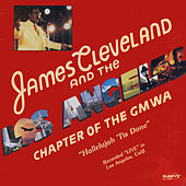 Hallelujah 'Tis Done de James Cleveland
