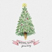 Yuletide Carols von Joshua King