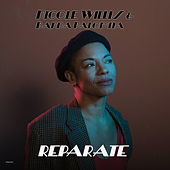 Reparate by Nicole Willis