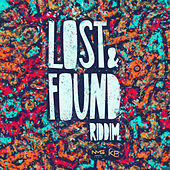 Lost & Found Riddim by Various Artists