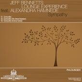 Sympathy by Jeff Bennett