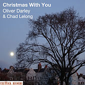 Christmas With You de Oliver Darley