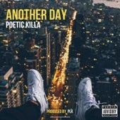 Another Day de Poetic Killa