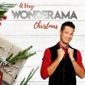 A Very Wonderama Christmas by Various Artists