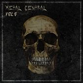 Metal Central Vol, 5 by Various Artists
