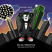 On Go Freestyle de Good Gas